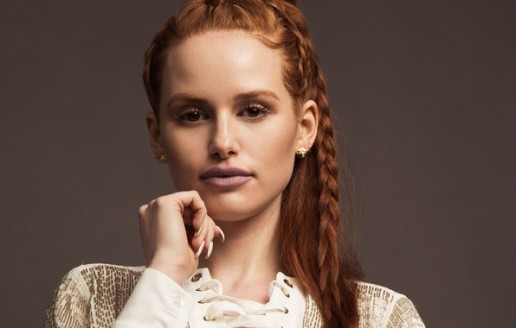 madelaine-petsch-aktrisa-ryzhaia-1