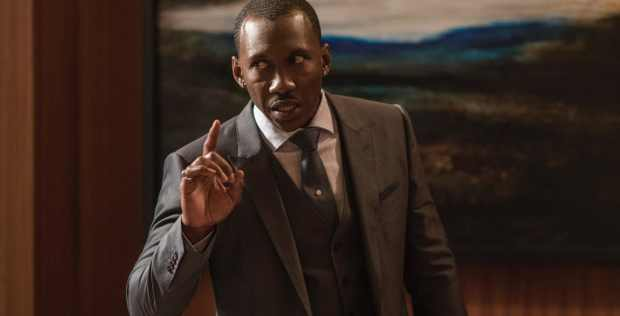 Mahershala-Ali-in-Luke-Cage