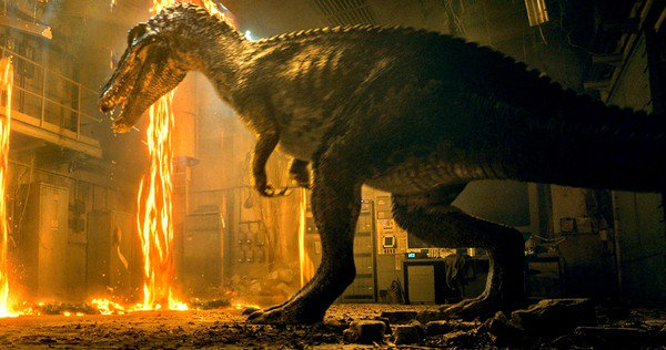 Jurassic-World-Fallen-Kingdom-New-Dinosaur-Photo