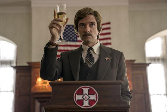 blackkklansman_img1_1528456674_crop_550x367
