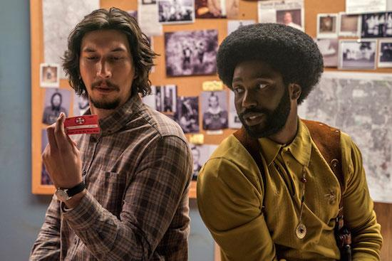 blackkklansman_img2_1528456708_crop_550x367