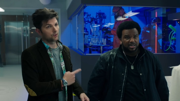 ghosted-fox-trailer-feature-img-geekexchange-051617