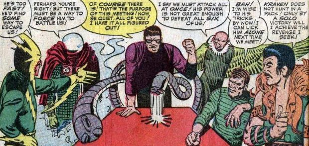 Sinister_Six_(Earth-616)_001