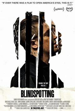 blindspotting-poster-01_240_356_81_s_c1