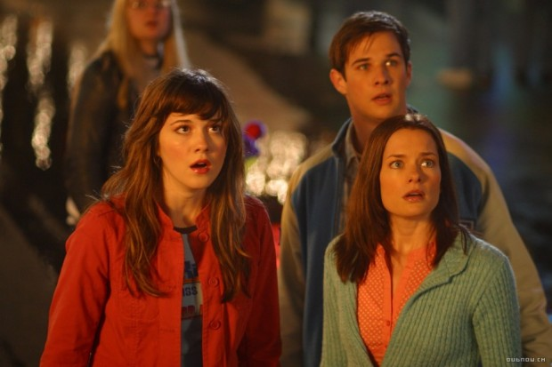 FD3-Stills-HQ-final-destination-3-24569264-1400-933-932x621