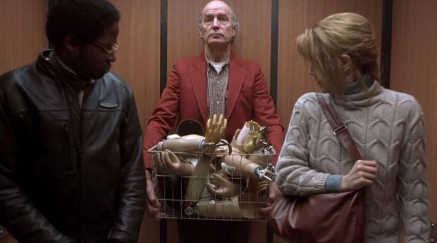 Final-Destination-2-Man-With-Hooks-In-Elevator