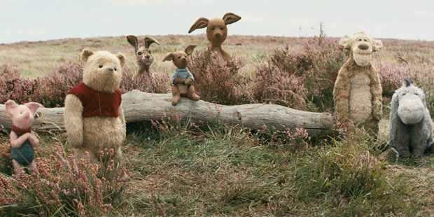 Winnie-the-Pooh-and-friends-in-Christopher-Robin-movie