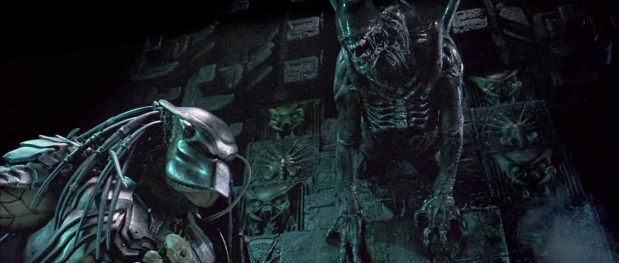 avp-alien-vs-predator-pic-3