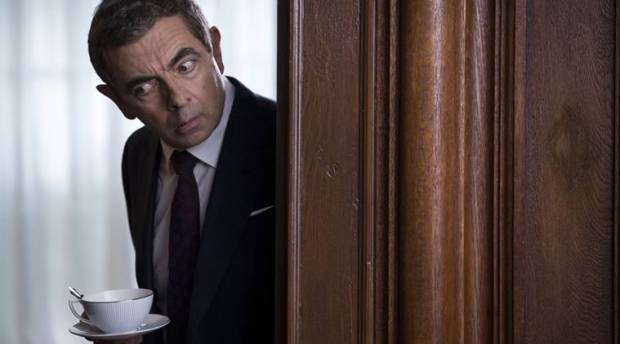 johnny-english-strikes-again-759