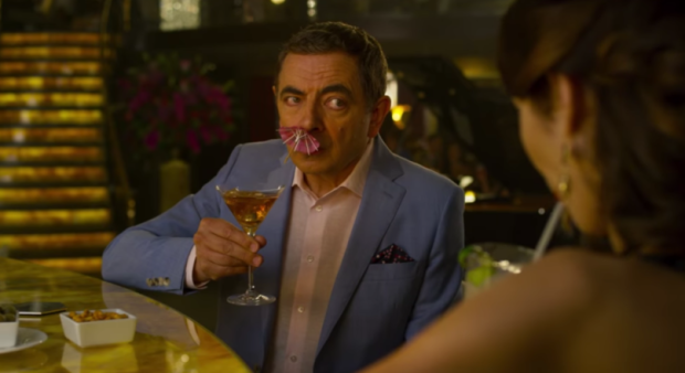 johnny-english-strikes-again-trailer