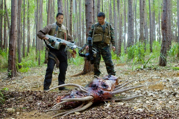 Predators-movie-image