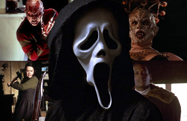 Best Horror Movies Of The 90S  Funks House Of Geekery-4395