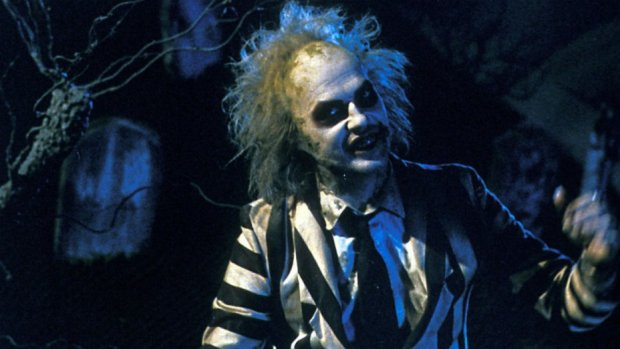 beetlejuice_keaton_6_copy