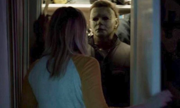 halloween-movie-2018-1
