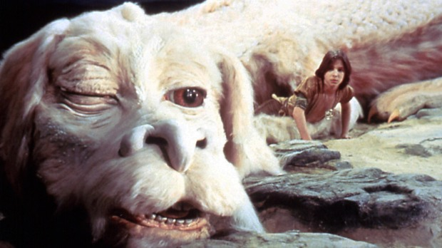 The-Neverending-Story-DI-1
