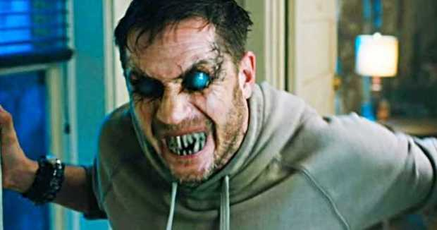 Venom-Movie-Contract-Tom-Hardy-3-Movies-Sony