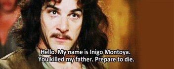 inconceivable-quotes-from-the-princess-bride-15-gifs-21111