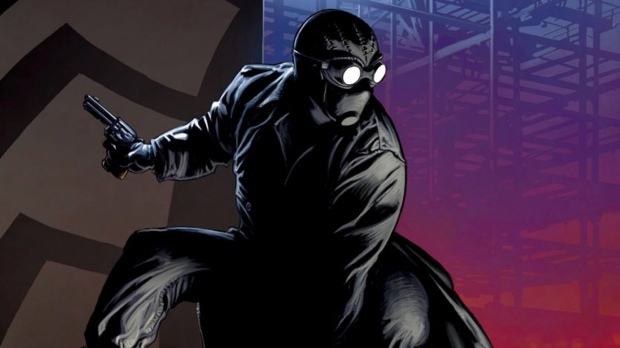 nicolas-cage-is-channeling-humphrey-bogart-for-his-spider-man-noir-character-in-spider-man-into-the-spider-verse-social