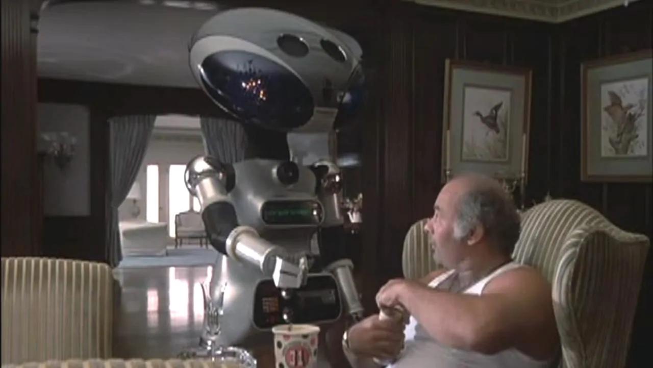 rocky-robot-butler-final-xlarge.jpg