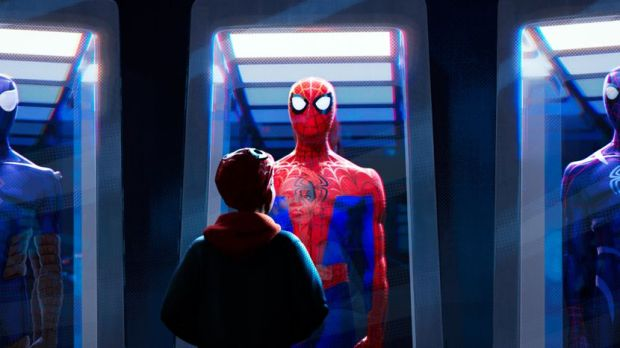 spider-man-spider-verse-animated-film-4