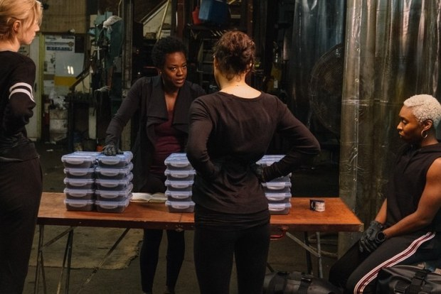 widows-tiff-review