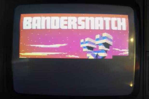 Black-Mirror-Bandersnatch-2