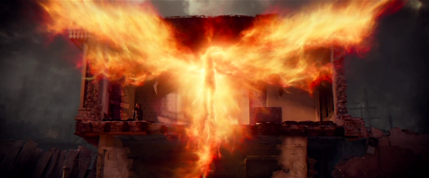 Jean_Grey's_Phoenix_Force_(1983_X-Men_Apocalypse).png