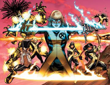 new_mutants