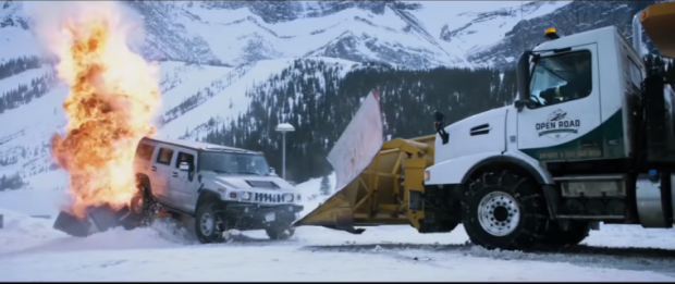 Cold-Pursuit-liam-neeson-plow-760x320