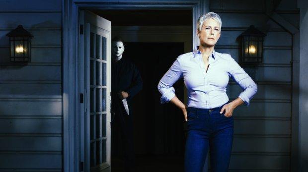 horror8