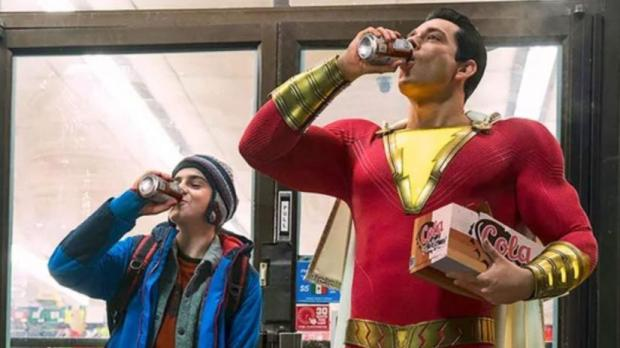 shazam-movie-costume-details-explained.jpg