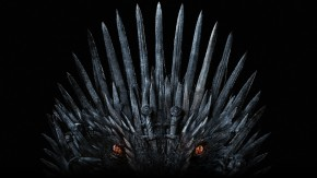 3281bdc37502 TV Review   Game of Thrones  Season 8 Episode 2  A Knight of the Seven  Kingdoms