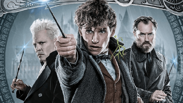 Fantastic-Beasts-Crimes-Of-Grindelwald-Featured