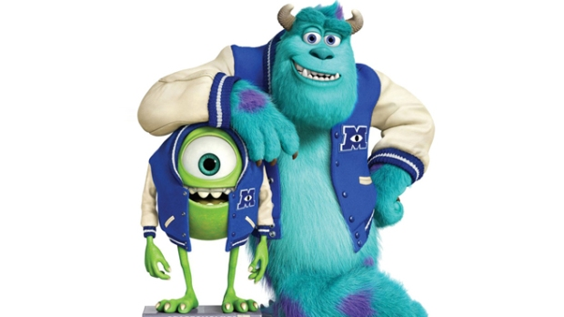 Monsters-University-Mike-and-Sulley