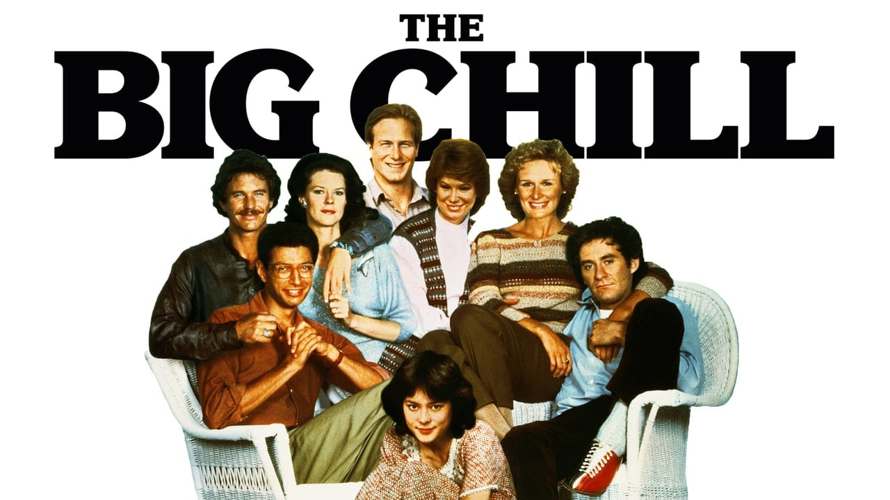 The Big Chill Hulu: 15 Best Movies To Stream In July