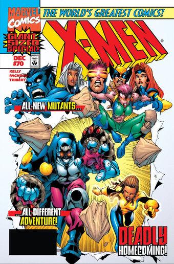 X-Men_Vol_2_70