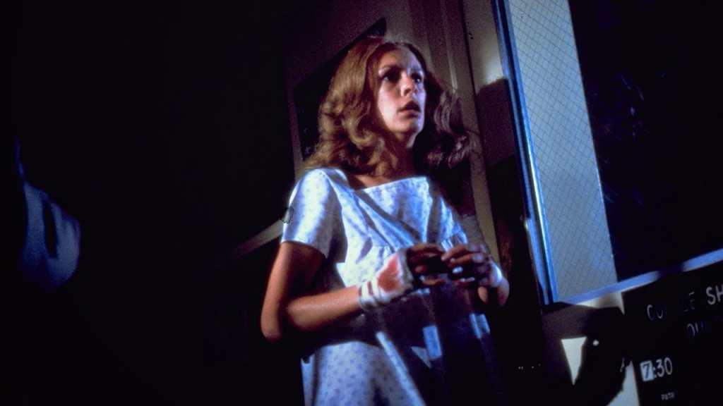 Halloween Marathon: 1981